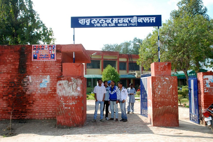 https://cache.careers360.mobi/media/colleges/social-media/media-gallery/10109/2019/2/18/College Entrance View of Guru Nanak Government College Moga_Campus-View.jpg