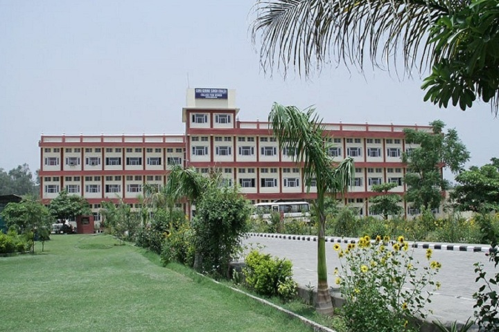 https://cache.careers360.mobi/media/colleges/social-media/media-gallery/10112/2020/1/22/Campus view of Guru Gobind Singh Khalsa College for Women Ludhiana_Campus-View.jpg