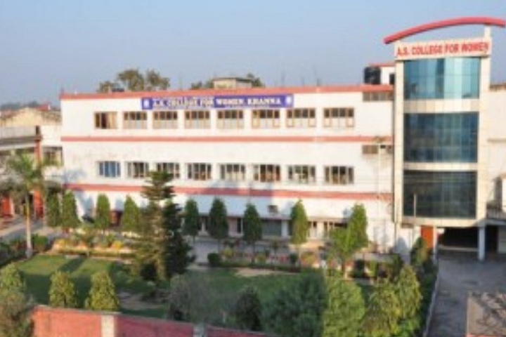 https://cache.careers360.mobi/media/colleges/social-media/media-gallery/10113/2020/1/22/Campus View of AS College for Women Khanna_Campus-View.jpg
