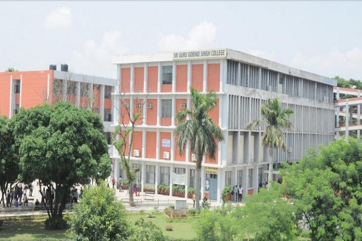 https://cache.careers360.mobi/media/colleges/social-media/media-gallery/10126/2021/3/10/Campus View of Sri Guru Gobind Singh College Chandigarh_Campus-View.jpg