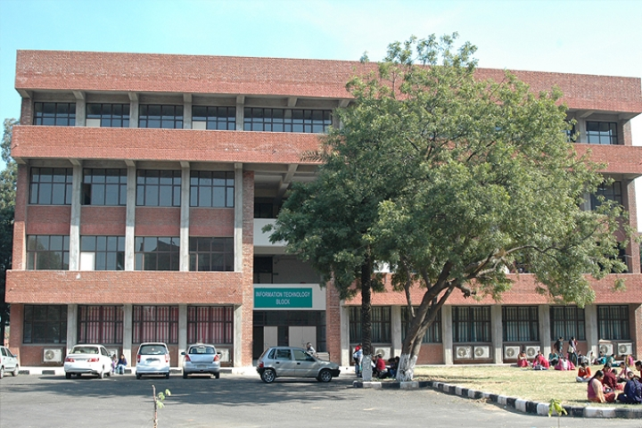 https://cache.careers360.mobi/media/colleges/social-media/media-gallery/10127/2019/4/18/Campus of of Post Graduate Government College for Girls_Campus-view.jpg