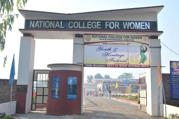https://cache.careers360.mobi/media/colleges/social-media/media-gallery/10130/2019/2/19/Campus View of National College for Women Ludhiana_Campus-View.jpg