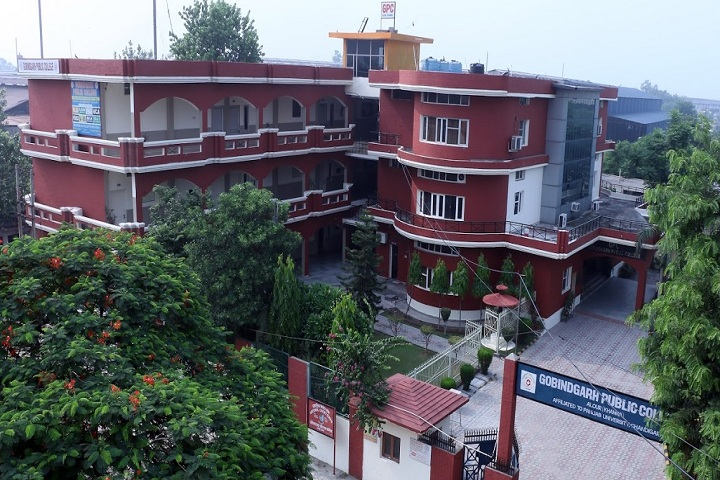 https://cache.careers360.mobi/media/colleges/social-media/media-gallery/10132/2020/2/5/Campus View of Gobindgarh Public College Khanna_Campus-View.jpg