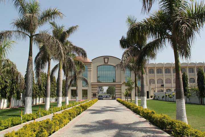 https://cache.careers360.mobi/media/colleges/social-media/media-gallery/10134/2018/12/4/College View of Dasmesh Girls College Hoshiarpur_Campus-View.jpg
