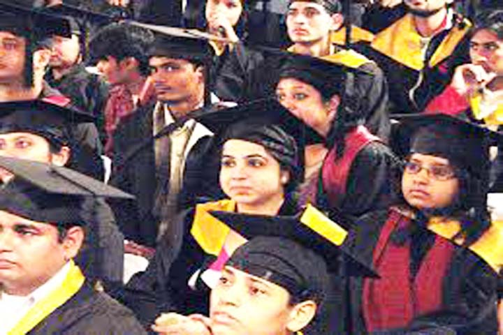 https://cache.careers360.mobi/media/colleges/social-media/media-gallery/10136/2016/11/8/Government-College-for-Arts-Chandigarh-(9).jpg