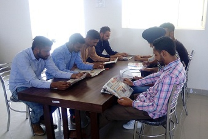 https://cache.careers360.mobi/media/colleges/social-media/media-gallery/10137/2019/3/13/Reading-Room of Arjan Das College Dharamkot_Others.jpg