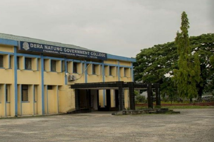 https://cache.careers360.mobi/media/colleges/social-media/media-gallery/10138/2020/2/4/Campus view of Dera Natung Government College Itanagar_Campus-view.jpg