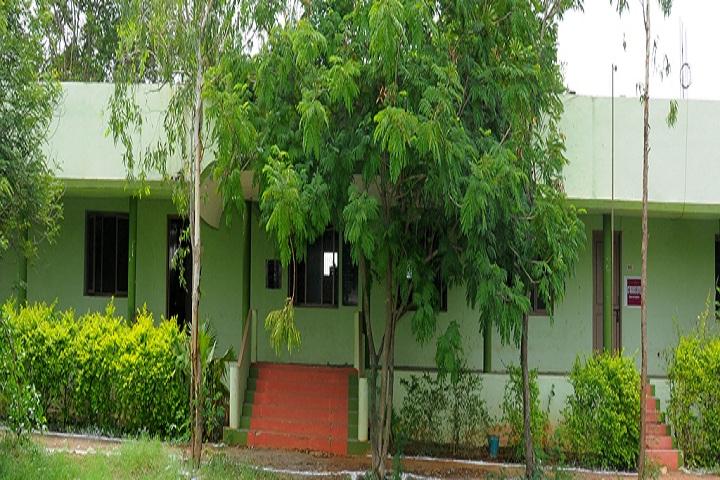 https://cache.careers360.mobi/media/colleges/social-media/media-gallery/10154/2018/6/28/Andhra-Muslim-College-Guntur-Campus-view-1.jpg