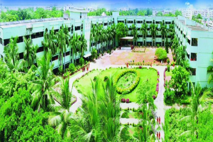 https://cache.careers360.mobi/media/colleges/social-media/media-gallery/10164/2019/5/23/Campus View Of Sri Durga Malleswara Siddhartha Mahila Kalasala Vijaywada_Campus-View.PNG