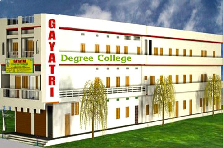 https://cache.careers360.mobi/media/colleges/social-media/media-gallery/10180/2020/1/6/Campus View of Gayatri Degree and PG College, Tirupati_Campus-View.jpg