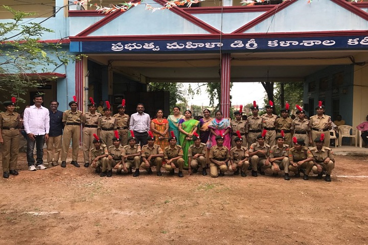 https://cache.careers360.mobi/media/colleges/social-media/media-gallery/10181/2019/4/22/NCC Team of Government Degree College for Women Karimnagar_Others.jpg