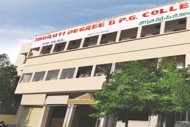 https://cache.careers360.mobi/media/colleges/social-media/media-gallery/10187/2018/12/6/Campus View of Jagruti Degree and PG College Hyderabad_Campus-View.jpg