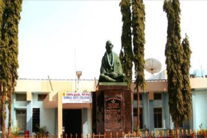 https://cache.careers360.mobi/media/colleges/social-media/media-gallery/10189/2019/2/18/Campus View of Girraj Government College Nizamabad_Campus-View.png
