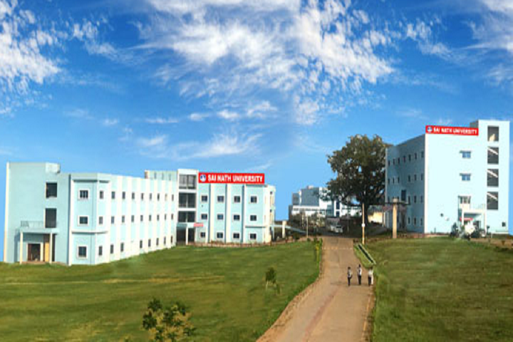 https://cache.careers360.mobi/media/colleges/social-media/media-gallery/1020/2020/10/23/Campus View of Sai Nath University Ranchi_Campus-View.png