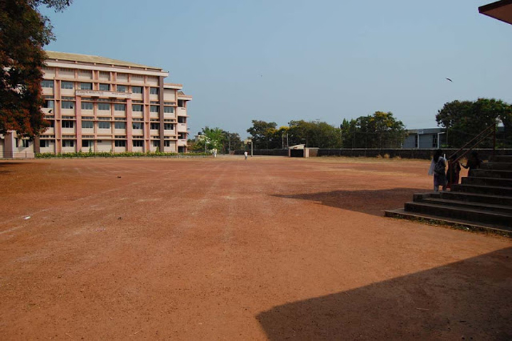 https://cache.careers360.mobi/media/colleges/social-media/media-gallery/10201/2019/4/18/Campus view of  St Agnes College Mangalore_Campus-view.jpg