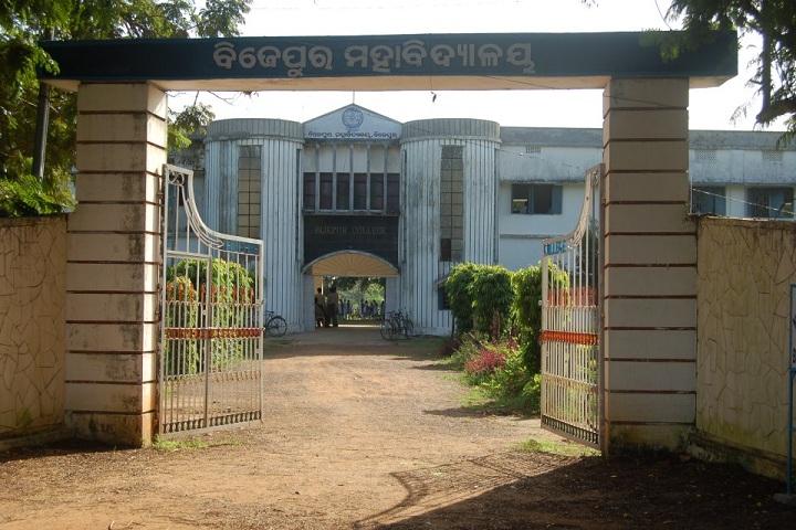 https://cache.careers360.mobi/media/colleges/social-media/media-gallery/10205/2018/8/16/campus-2-Bijepur-College-Bargarh.jpg