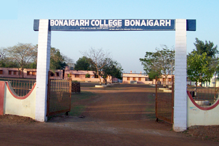 https://cache.careers360.mobi/media/colleges/social-media/media-gallery/10206/2019/1/18/Campus View of Bonaigarh College Sundargarh_Campus View.jpg