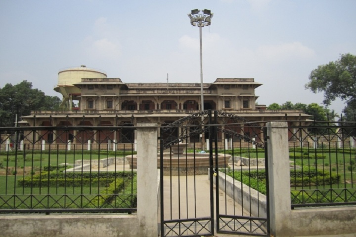 https://cache.careers360.mobi/media/colleges/social-media/media-gallery/1021/2019/7/2/Library of Sampurnanand Sanskrit Vishwavidyalaya Varanasi_Library.jpg