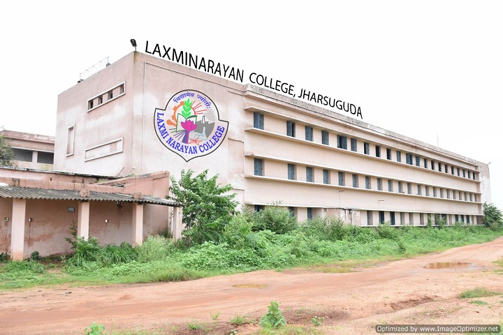 https://cache.careers360.mobi/media/colleges/social-media/media-gallery/10214/2021/1/21/Campus View of Laxmi Narayan College Jharsuguda_Campus-View.jpg