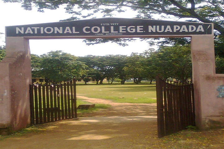 https://cache.careers360.mobi/media/colleges/social-media/media-gallery/10215/2020/1/20/Campus view of National College Nuapada_Campus-view.jpg