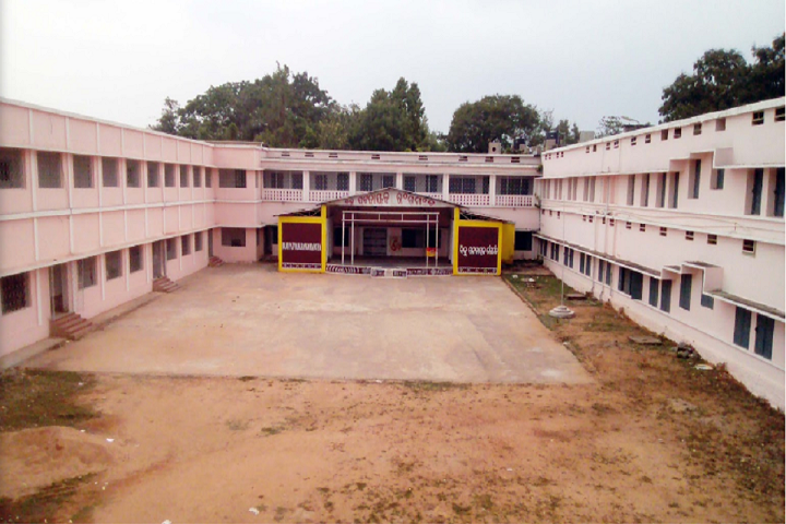 https://cache.careers360.mobi/media/colleges/social-media/media-gallery/10216/2019/2/18/Campus View of Panchayat College Bargarh_Campus-View.png