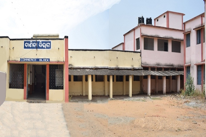 https://cache.careers360.mobi/media/colleges/social-media/media-gallery/10218/2020/1/21/Commerce Block of Rajendra College Autonomous Balangir_Campus-view.jpg