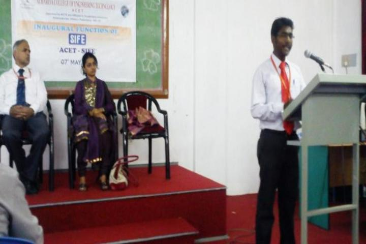 https://cache.careers360.mobi/media/colleges/social-media/media-gallery/10224/2018/12/8/Seminar Hall of Achariya Arts and Science College Villianur_Others.jpg