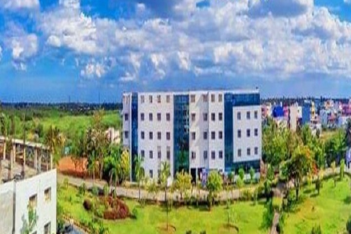 https://cache.careers360.mobi/media/colleges/social-media/media-gallery/10224/2021/3/2/Campus View of Achariya Arts and Science College Villianur_Campus-View.jpg