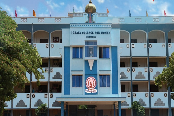 https://cache.careers360.mobi/media/colleges/social-media/media-gallery/10226/2020/3/7/Campus View of Idhaya College for Women Kumbakonam_Campus-View.jpg