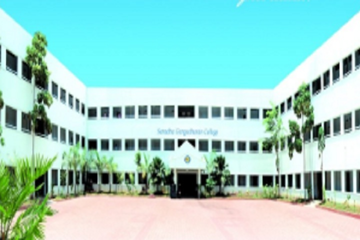 https://cache.careers360.mobi/media/colleges/social-media/media-gallery/10232/2020/3/21/Campus View of Saradha Gangadharan College Puducherry_Campus-View.jpg