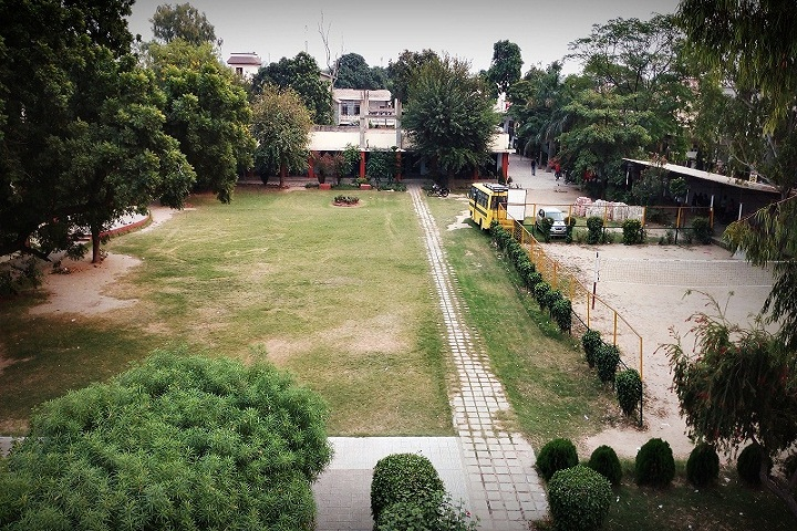 https://cache.careers360.mobi/media/colleges/social-media/media-gallery/10235/2018/12/9/Campus View of Shahzada Nand College Amritsar_Campus-View.jpg