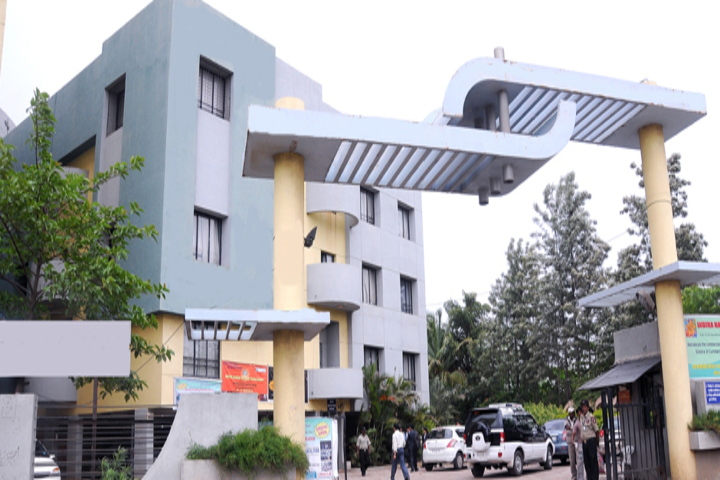 https://cache.careers360.mobi/media/colleges/social-media/media-gallery/10240/2018/9/19/Campus View of Indira Institute of Management MCA Pune_Campus View.jpg