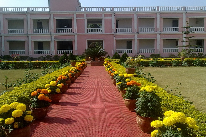 https://cache.careers360.mobi/media/colleges/social-media/media-gallery/1025/2019/6/26/Campus View of North Orissa University Baripada_Campus-View.jpg