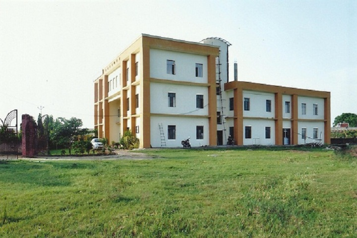 https://cache.careers360.mobi/media/colleges/social-media/media-gallery/10255/2018/12/15/College Building View of Avadh Law College Barabanki_Campus-View.jpg