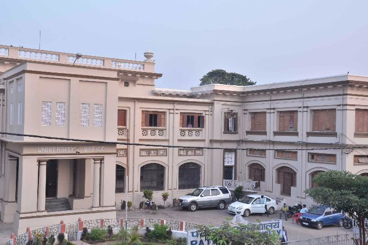 https://cache.careers360.mobi/media/colleges/social-media/media-gallery/1027/2018/10/13/Front view of Patna University Patna_Campus-view.jpg