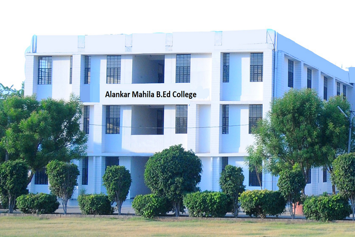 https://cache.careers360.mobi/media/colleges/social-media/media-gallery/10293/2018/10/10/Campus View of Alankar Mahila B Ed College Jaipur_Campus-View.png