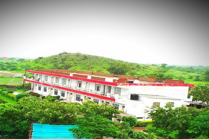 https://cache.careers360.mobi/media/colleges/social-media/media-gallery/10311/2019/2/26/Campus-View of Arya Narayani Devi TT College Ajmer_Campus-View.jpg