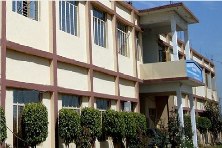 https://cache.careers360.mobi/media/colleges/social-media/media-gallery/10325/2019/2/15/Campus View of Bhagwan Parshuram College of Education Panipat_Campus-View.jpg