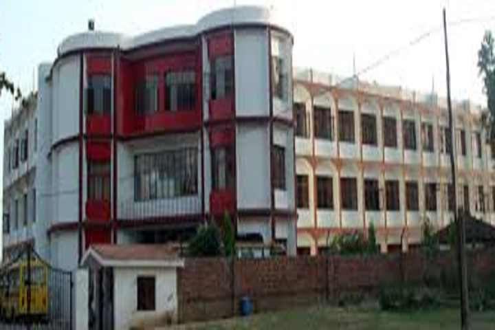 https://cache.careers360.mobi/media/colleges/social-media/media-gallery/10326/2019/2/22/Campus view of BPS College of Education Mahendragarh_Campus-view.png