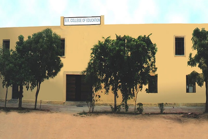 https://cache.careers360.mobi/media/colleges/social-media/media-gallery/10329/2019/3/1/Campus View of BR College of Education, Dholpur_Campus View.jpg