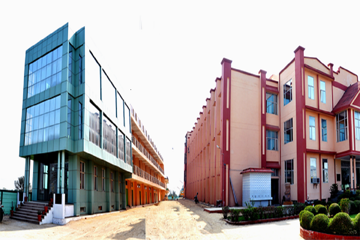 https://cache.careers360.mobi/media/colleges/social-media/media-gallery/10331/2019/2/19/Campus view of BS College of Education Narnaul_Campus-view.png