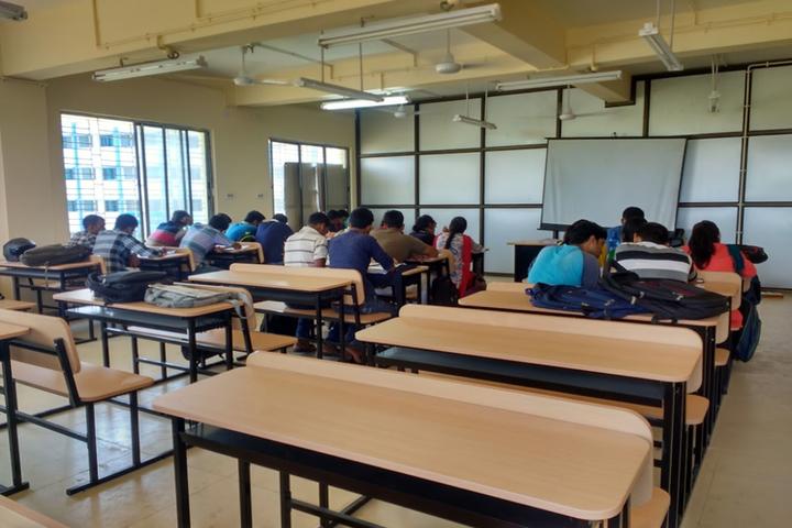 https://cache.careers360.mobi/media/colleges/social-media/media-gallery/1034/2018/3/13/Sidho-Kanho-Birsha-University-5.png