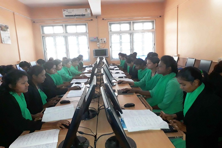 https://cache.careers360.mobi/media/colleges/social-media/media-gallery/10344/2019/2/26/IT Lab of Bethesda Women Teachers Training College Ranchi_IT-Lab.jpg