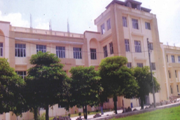 https://cache.careers360.mobi/media/colleges/social-media/media-gallery/10353/2019/2/21/Campus View of Bhargava College of Education Samba_Campus-View.jpg