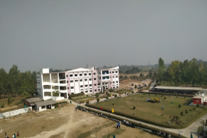 https://cache.careers360.mobi/media/colleges/social-media/media-gallery/10357/2019/4/15/Campus View of Bhavdiya Educational Institute Faizabad_Campus-View.jpg