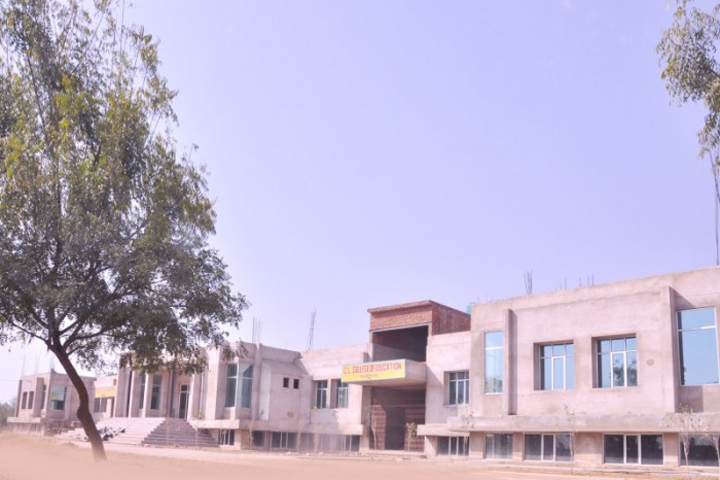https://cache.careers360.mobi/media/colleges/social-media/media-gallery/10363/2019/7/23/Campus View of CL College of Education Narnaul_Campus-View.jpg