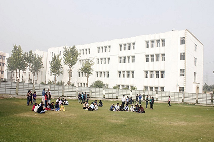 https://cache.careers360.mobi/media/colleges/social-media/media-gallery/10371/2019/2/22/Campus view of Chaudhary Partap Singh Memorial College of Education Gurgaon_Campus-view.jpg