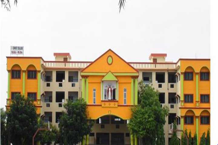 https://cache.careers360.mobi/media/colleges/social-media/media-gallery/10378/2020/1/31/College View of Christ College Bhopal_Campus-View.jpg