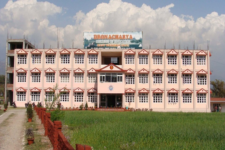 https://cache.careers360.mobi/media/colleges/social-media/media-gallery/10392/2019/4/17/Campus View of Dronacharya PG College of Education Kangra_Campus-View.jpg