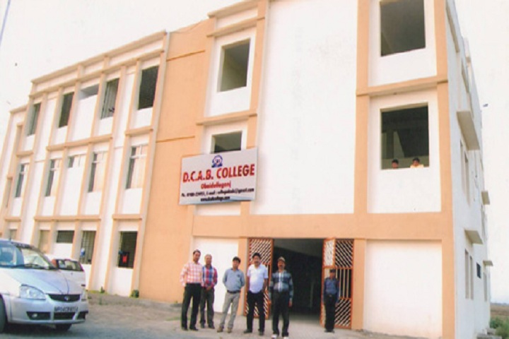 https://cache.careers360.mobi/media/colleges/social-media/media-gallery/10398/2019/2/15/Campus view of DCAB College Raisen_Campus-view.jpg